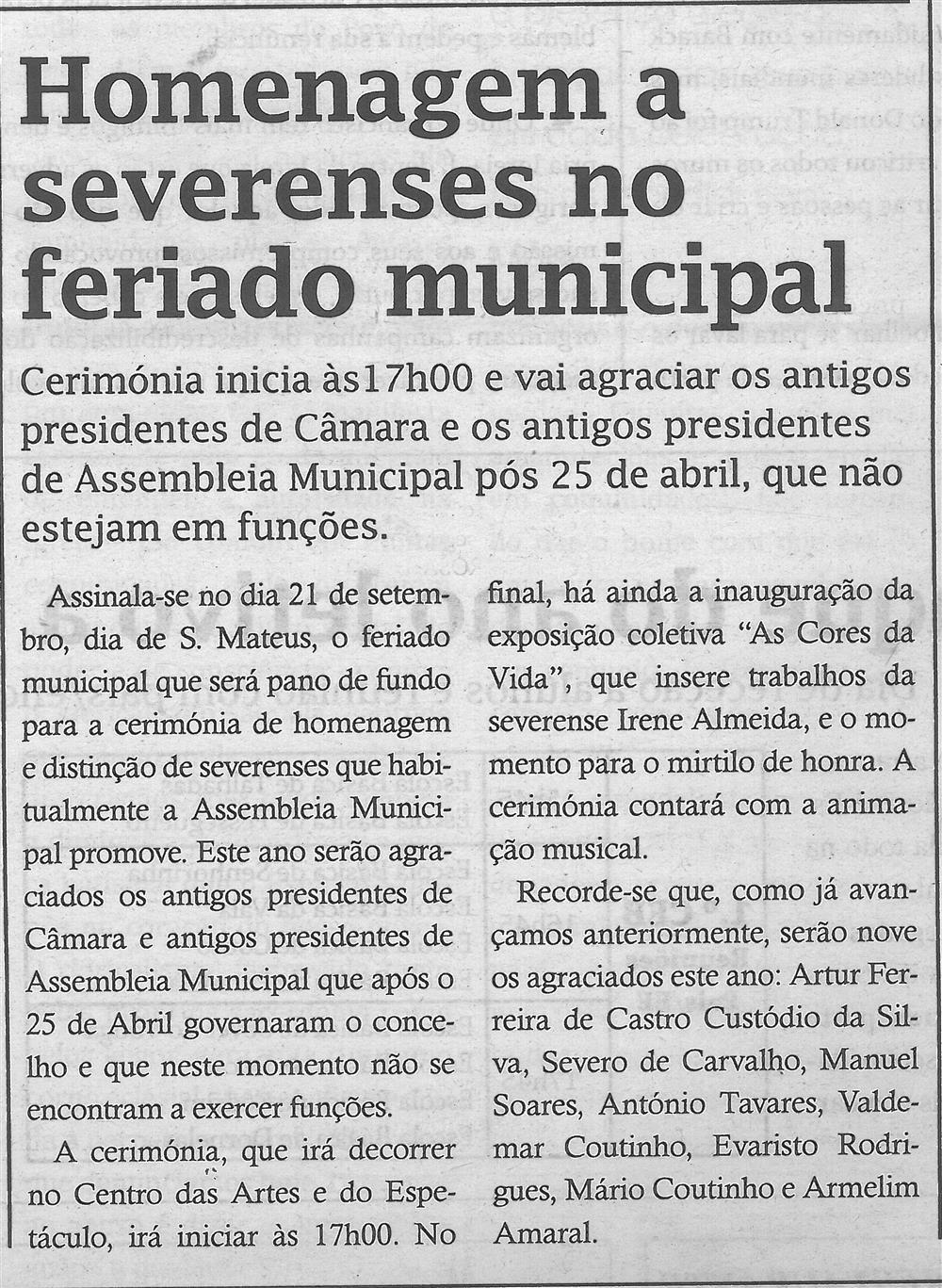 TV-set.'18-p.4-Homenagem a severenses no feriado municipal.jpg