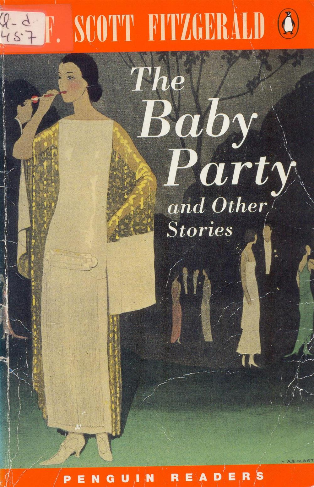 The baby party and other stories 001.jpg