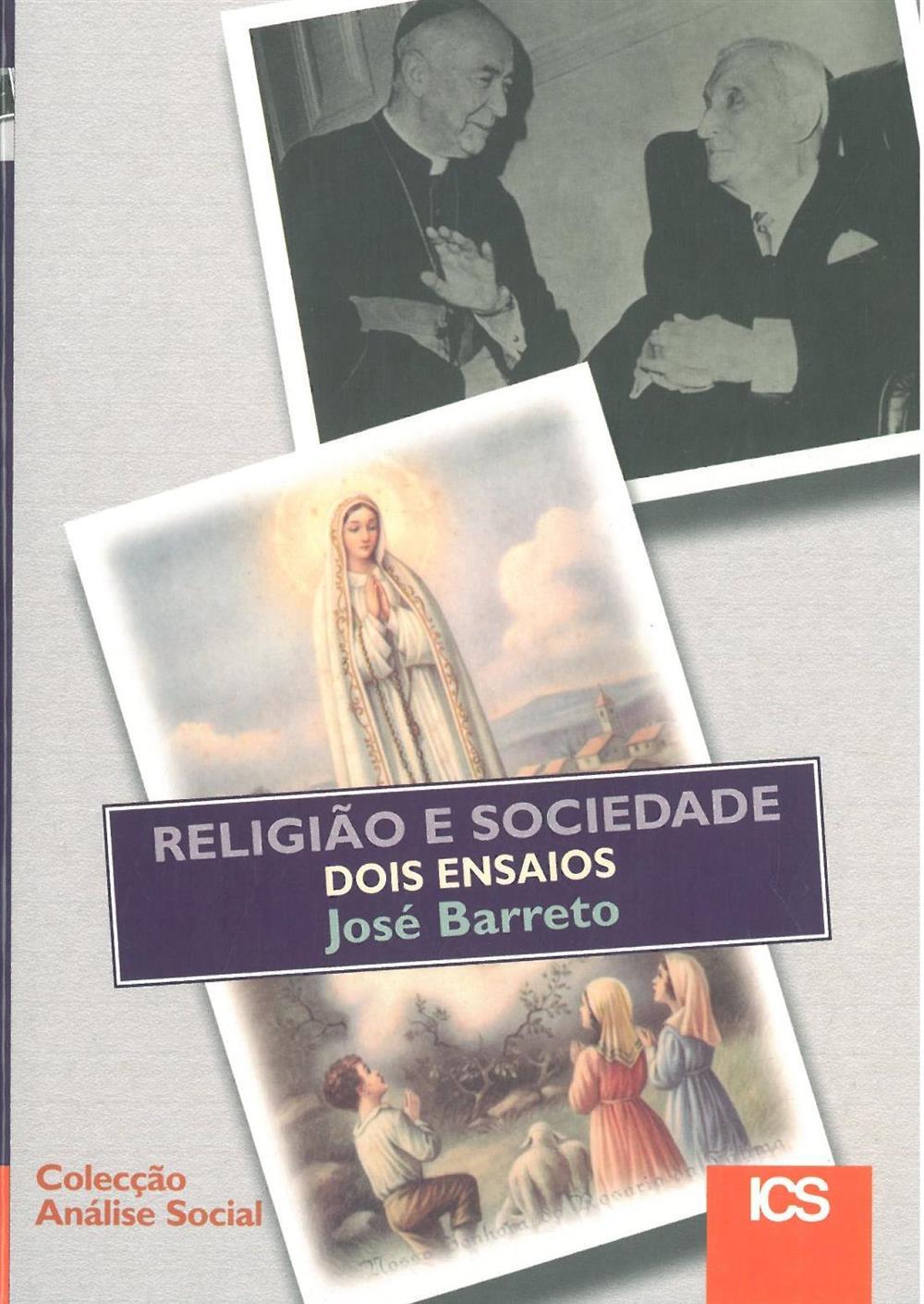 Religião e sociedade_.jpg