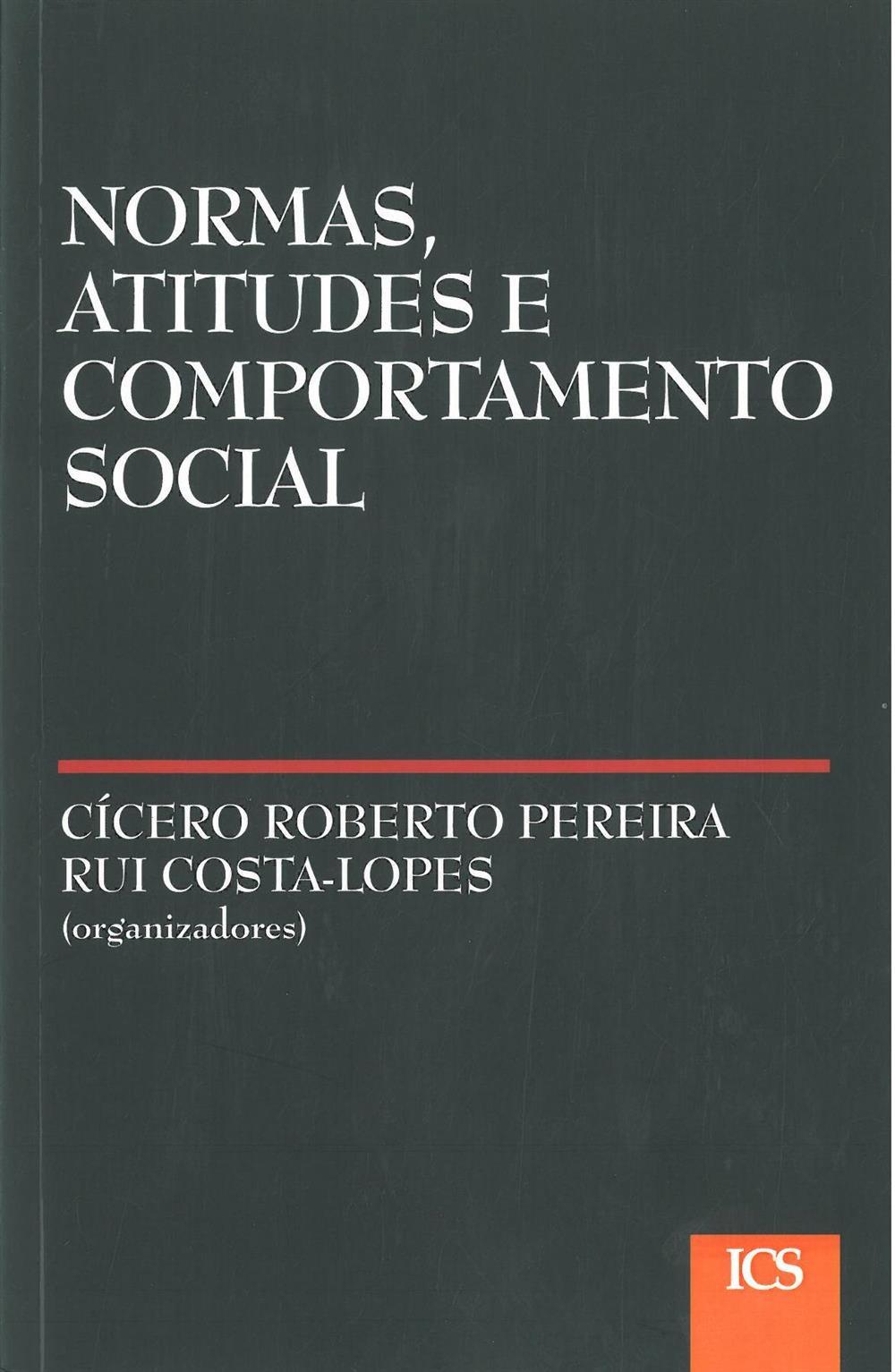 Normas, atitudes e comportamento social_.jpg