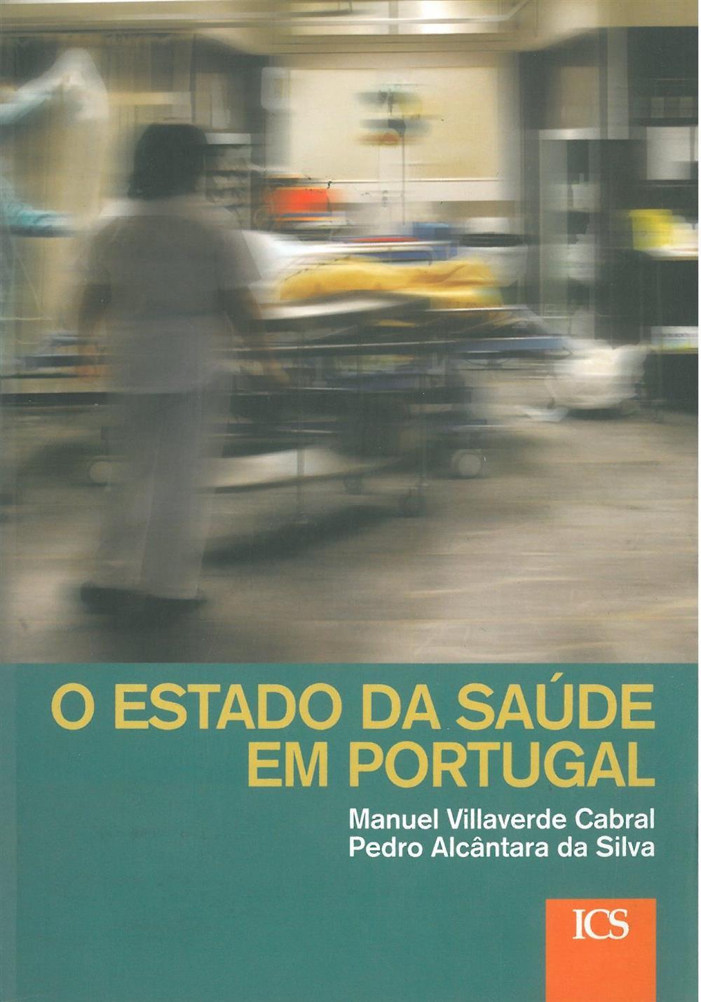 O estado da saúde em Portugal_.jpg