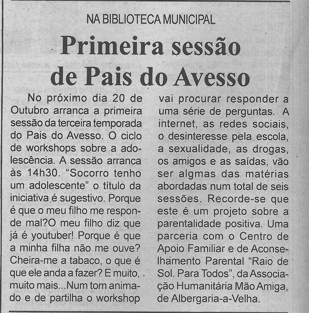 BV-2.ªout.'18-p.6-Primeira sessão de Pais do Avesso : na Biblioteca Municipal.jpg