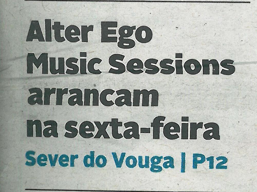 DA-10out.'18-p.1-Alter Ego Music Sessions arrancam na sexta-feira.jpg
