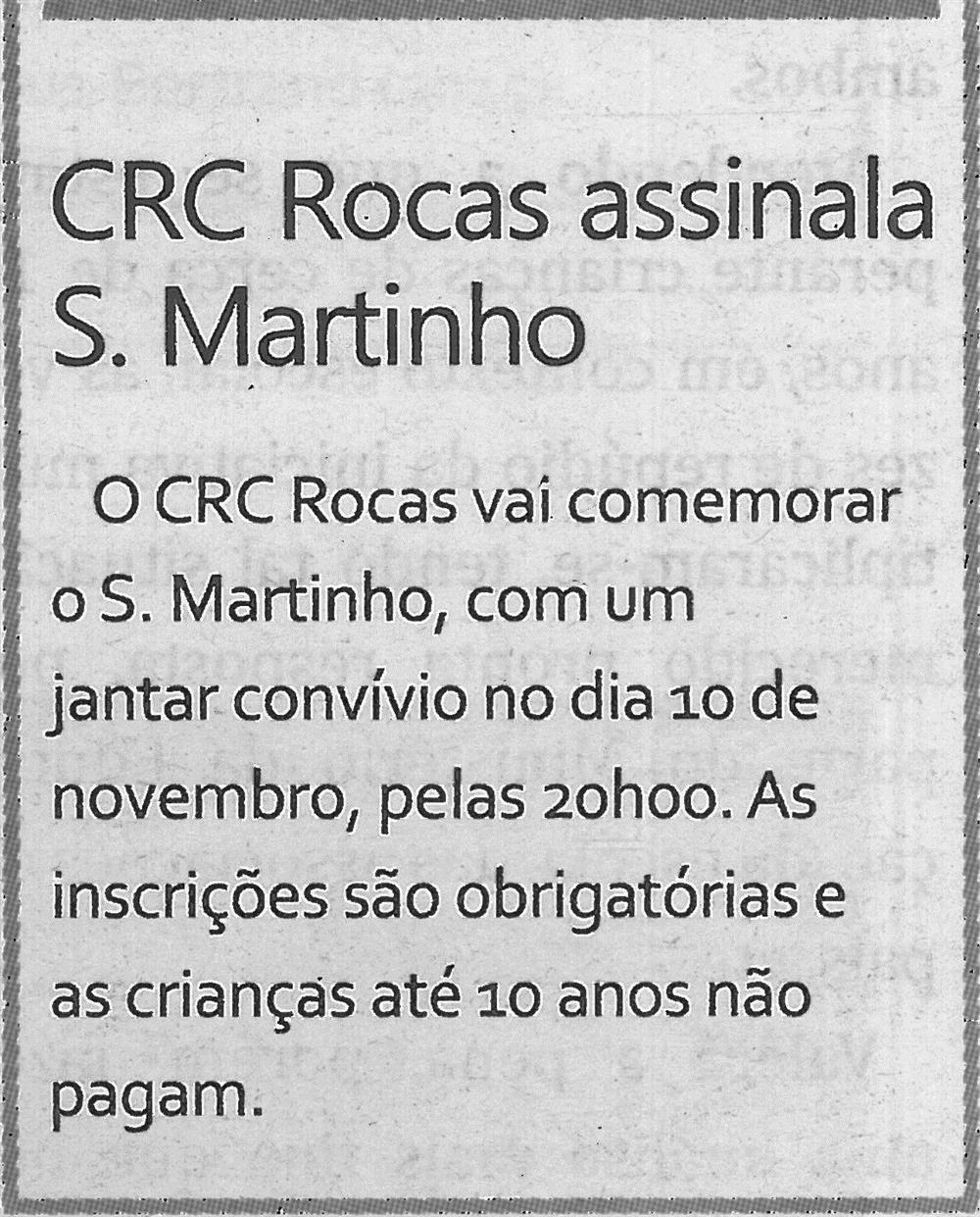 TV-nov.'18-p.15-CRC Rocas assinala S. Martinho.jpg