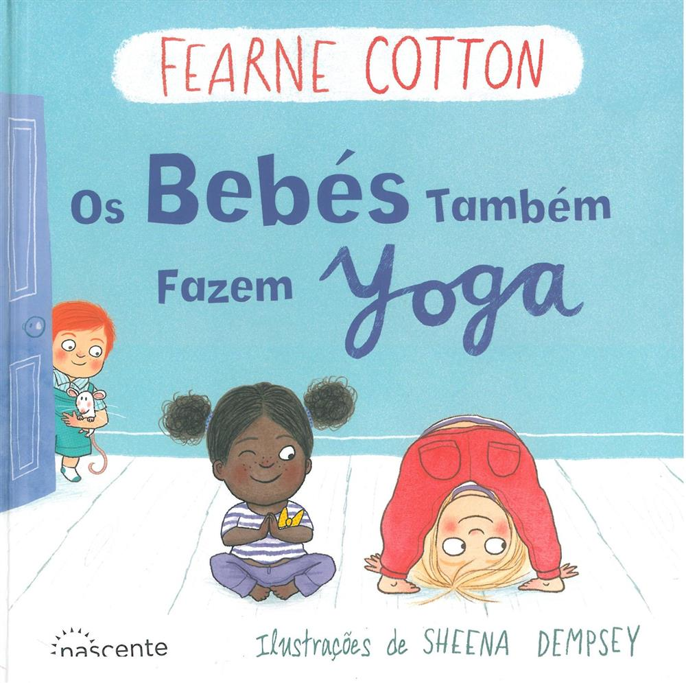 Os bebés também fazem yoga_.jpg