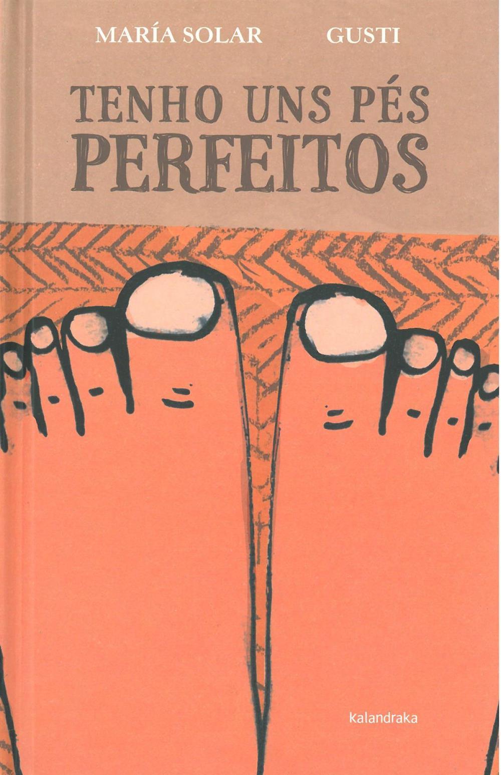 Tenho uns pés perfeitos_.jpg