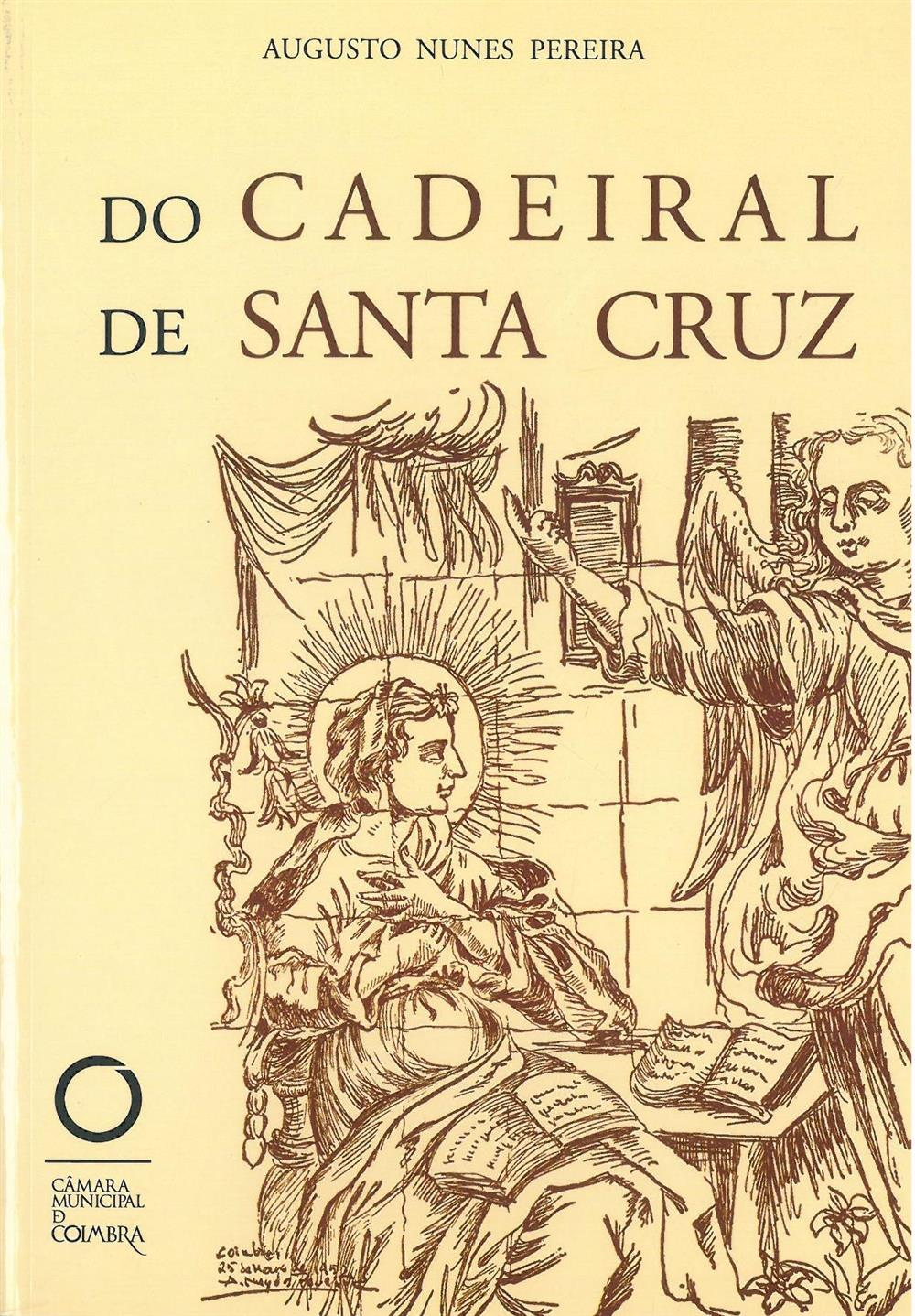 Do cadeiral de Santa Cruz_.jpg