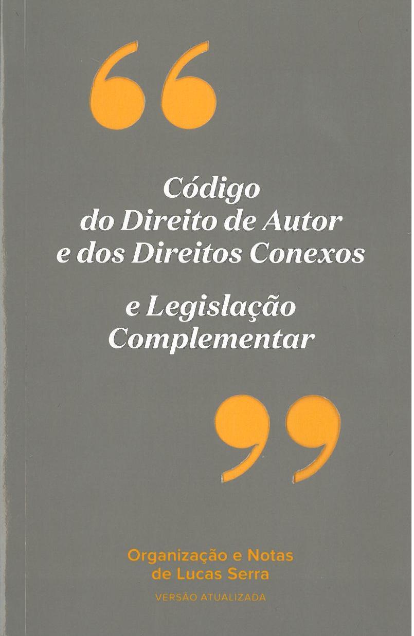 Código do direito de autor e dos direitos conexos e legislação complementar_.jpg