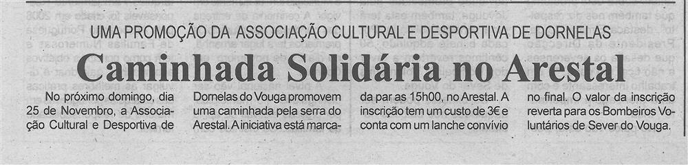 BV-2.ªnov.'18-p.3-Caminhada Solidária no Arestal : uma promoção da Associação Cultural e Desportiva de Dornelas.jpg