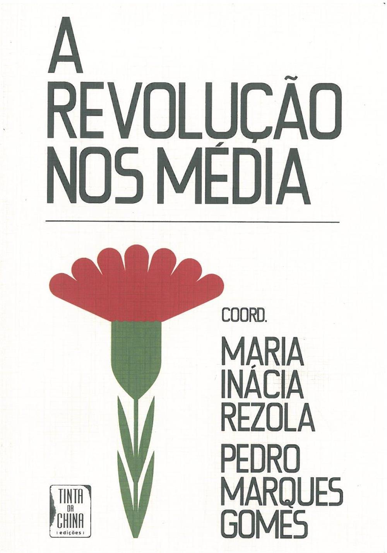 A revolução nos média_.jpg