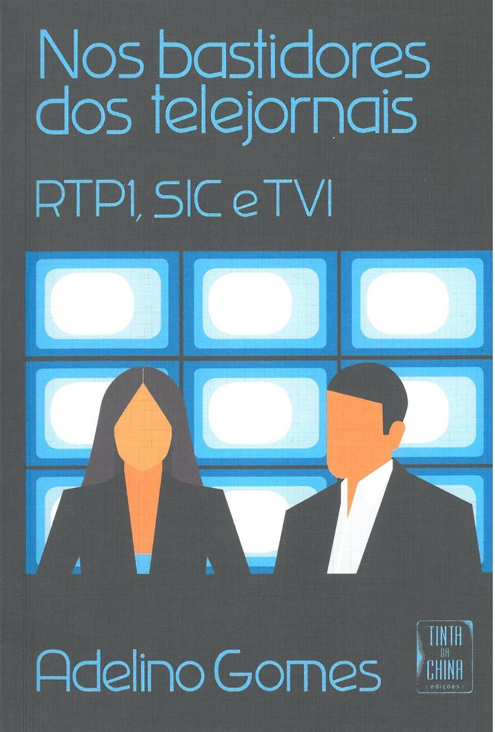 Nos bastidores dos telejornais_RTP1, SIC e TVI_.jpg