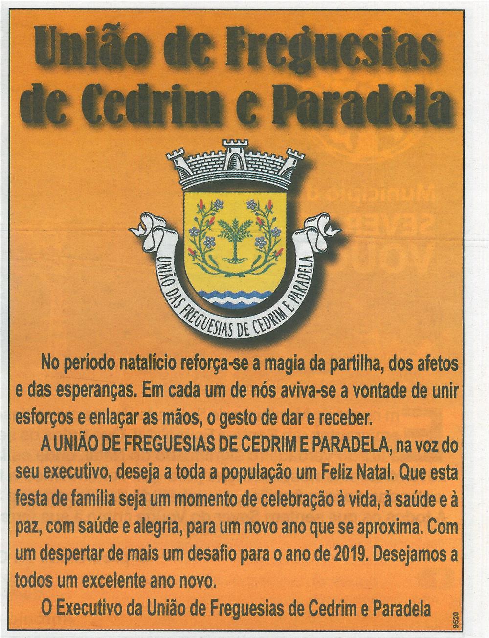 BV-2.ªdez.'18-p.7-União de Freguesias de Cedrim e Paradela.jpg