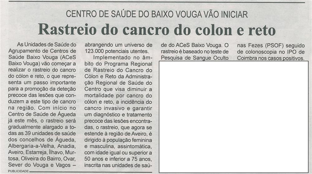 Rastreio do cancro do colon e reto.jpg