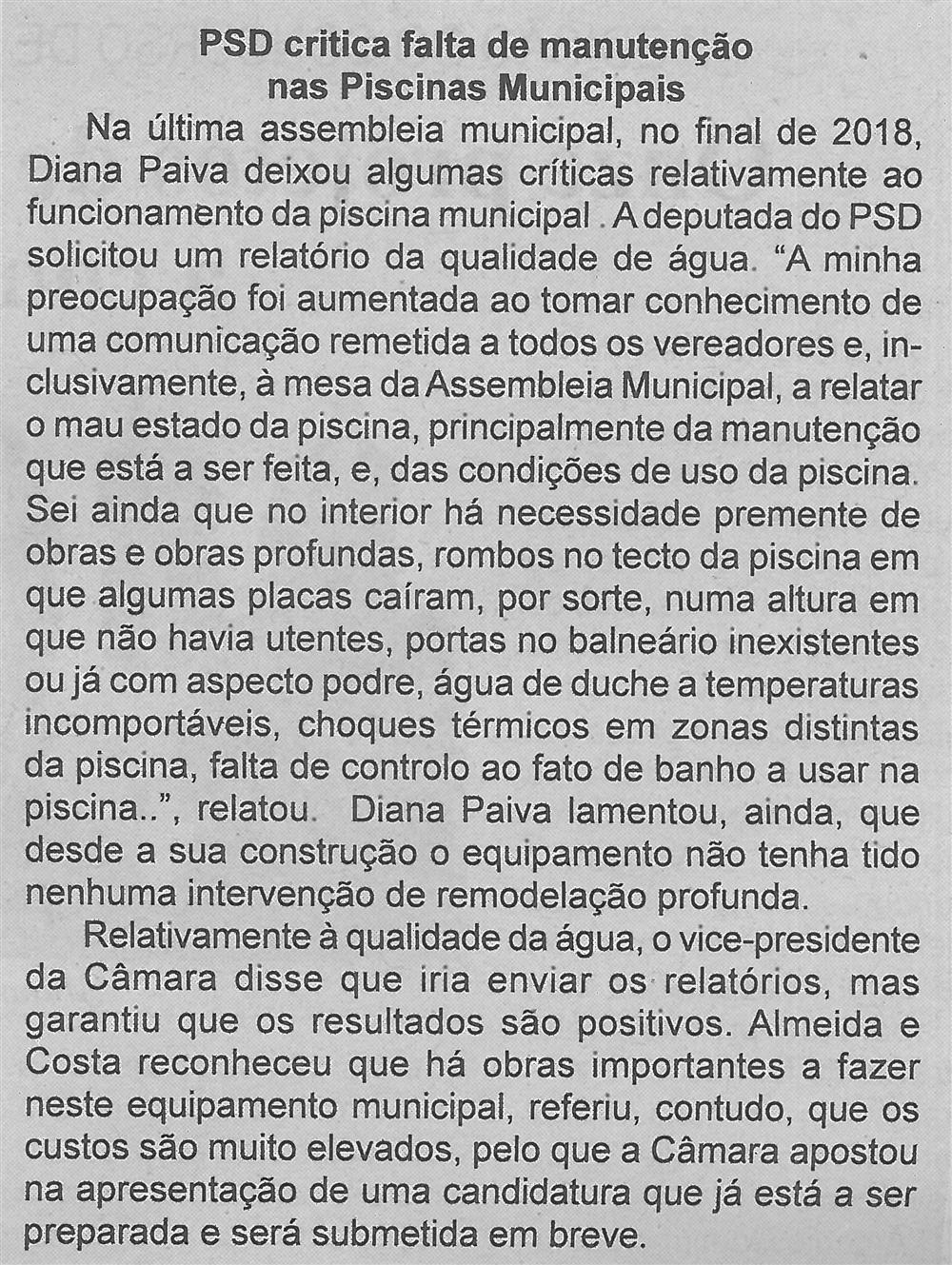 PSD critica falta de manutenção nas Piscinas Municipais.jpg