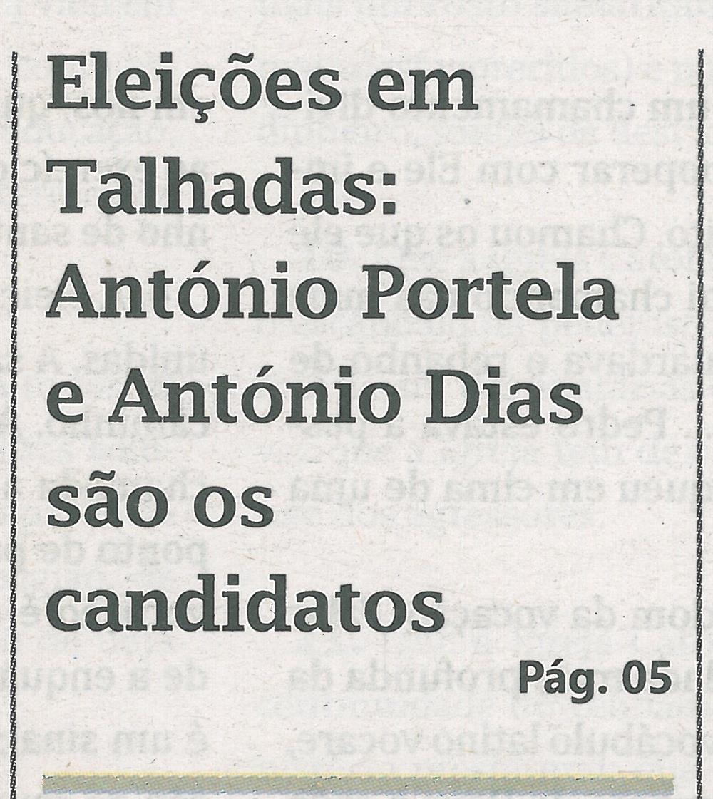 Eleições em Talhadas.jpg