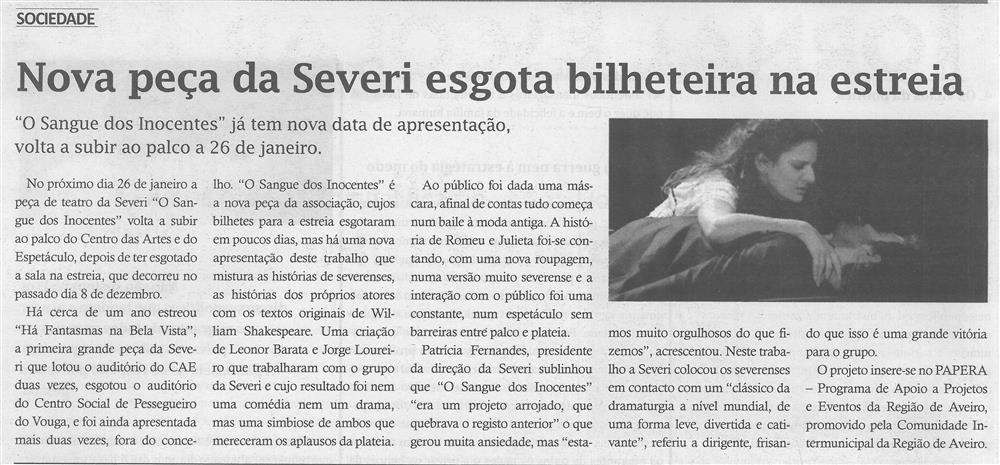 Nova peça da Severi esgota bilheteira na estreia.jpg