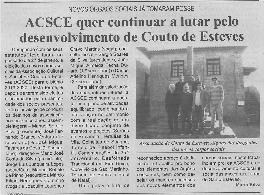 ACSCE quer continuar a lutar pelo desenvolvimento de Couto de Esteves.jpg