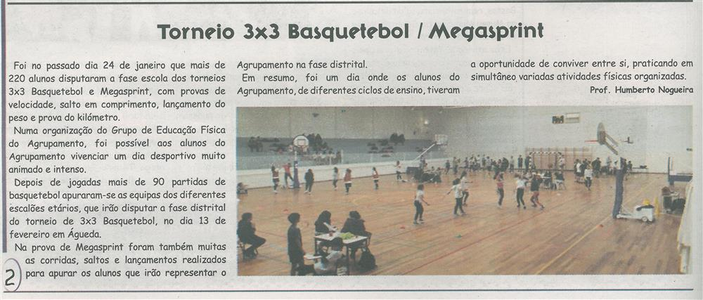 Torneio 3x3 Basquetebol-Megasprint.jpg
