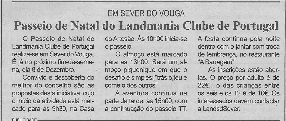 Passeio de Natal do Landmania Clube de Portugal.jpg