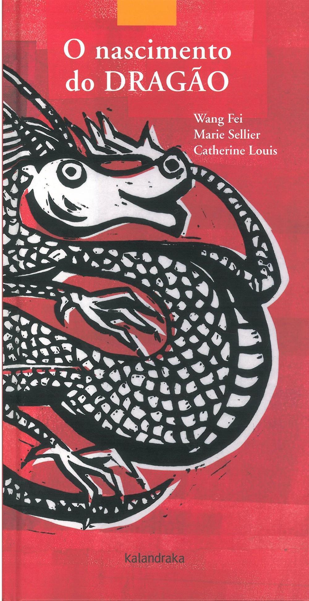 O nascimento do dragão.jpg