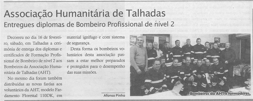 Associação Humanitária de Talladas-TV-mar.'19-p.13.jpg