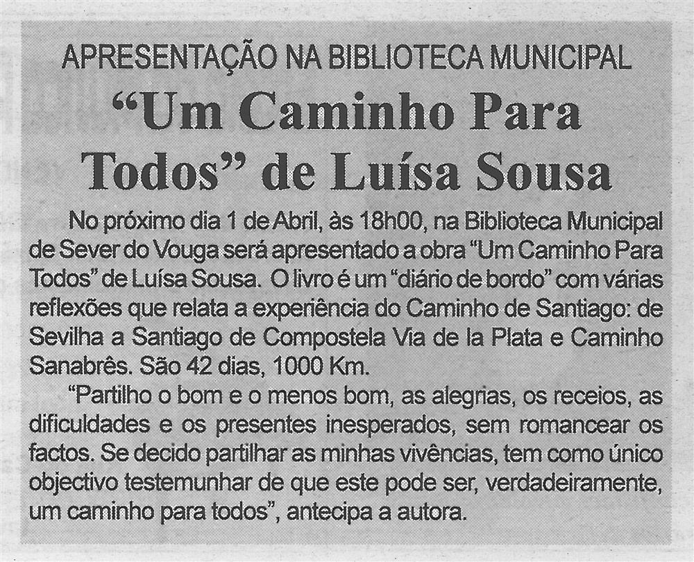 BV-2.ªmar.'19-p.4-Um caminho para todos : de Luísa Sousa.jpg