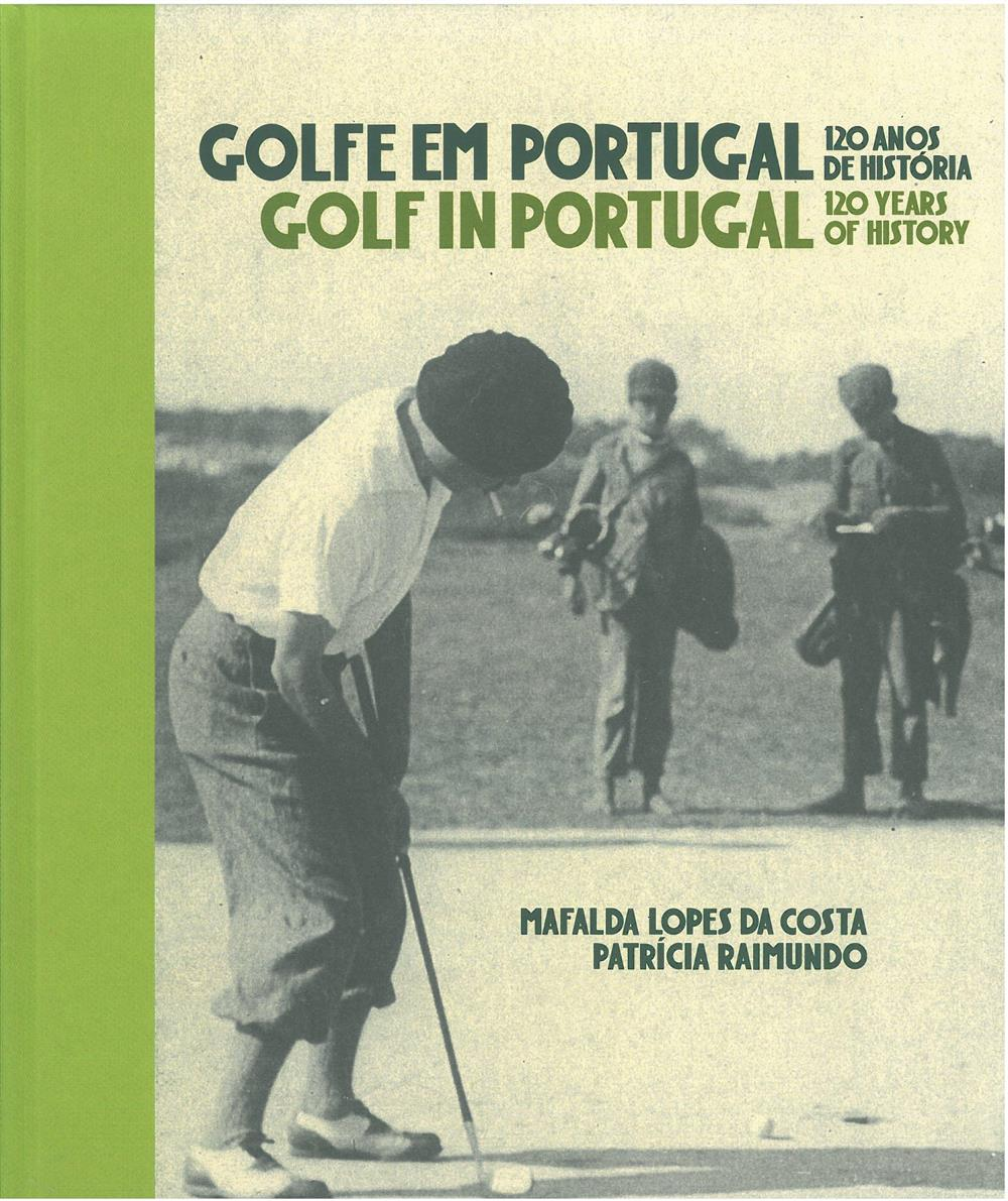 Golfe em Portugal.jpg