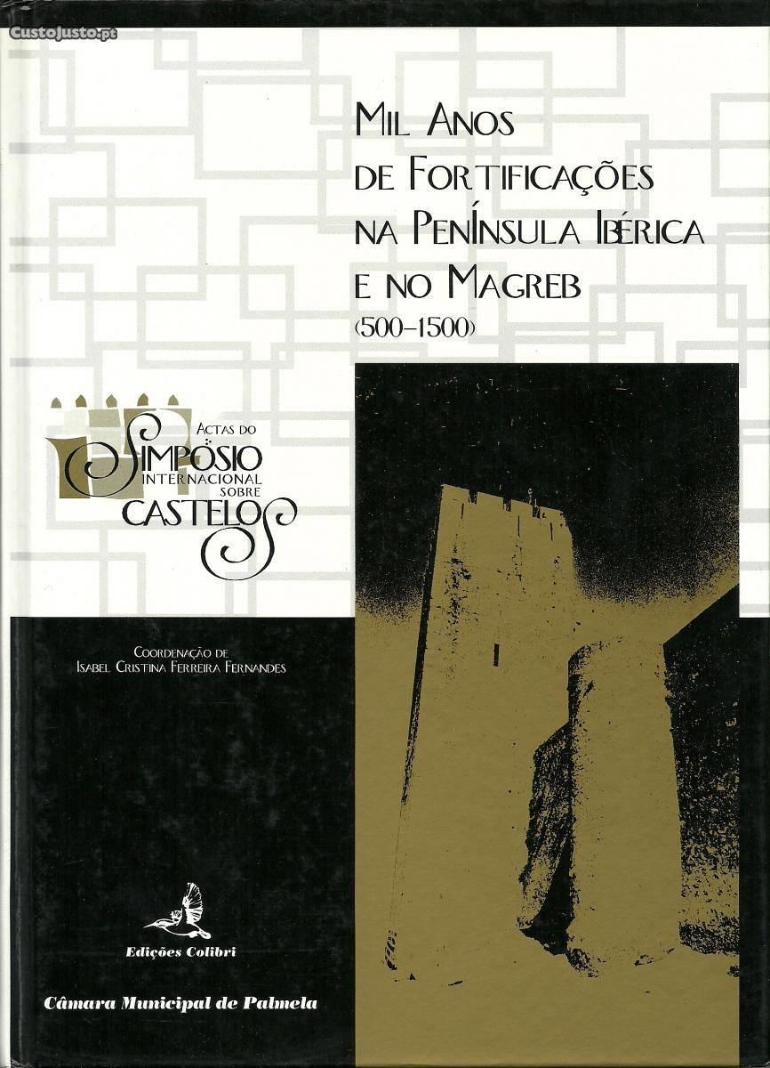 Mil anos de fortificações na Península Ibérica e no Magreb.jpg