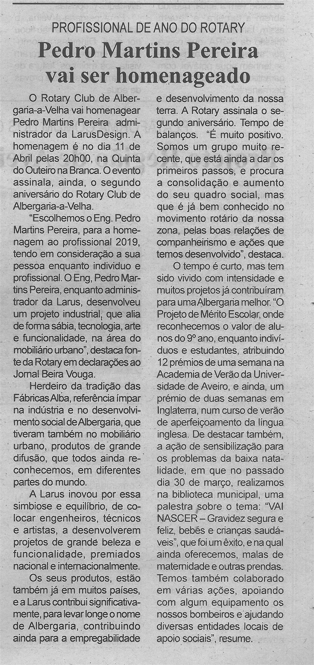 BV-1.ªabr.'19-p.11-Pedro Martins Pereira vai ser homenageado.jpg