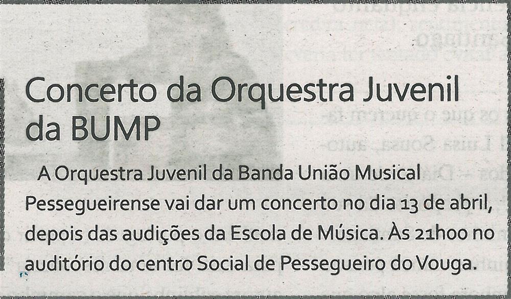 TV-abr.'19-p.4-Concerto da Orquestra Juvenil da BUMP.jpg