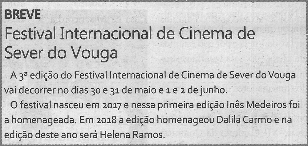 TV-abr.'19-p.6-Festival Internacional de Cinema de Sever do Vouga.jpg