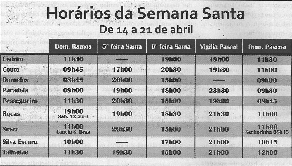 TV-abr.'19-p.12-Horários da Semana Santa.jpg