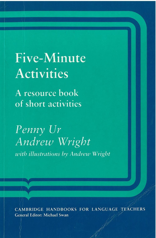 Five-minute activities.jpg