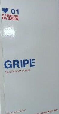 O-essencial-da-saúde-Gripe-Dra.-Margarida-Tavares-1jul3.jpg