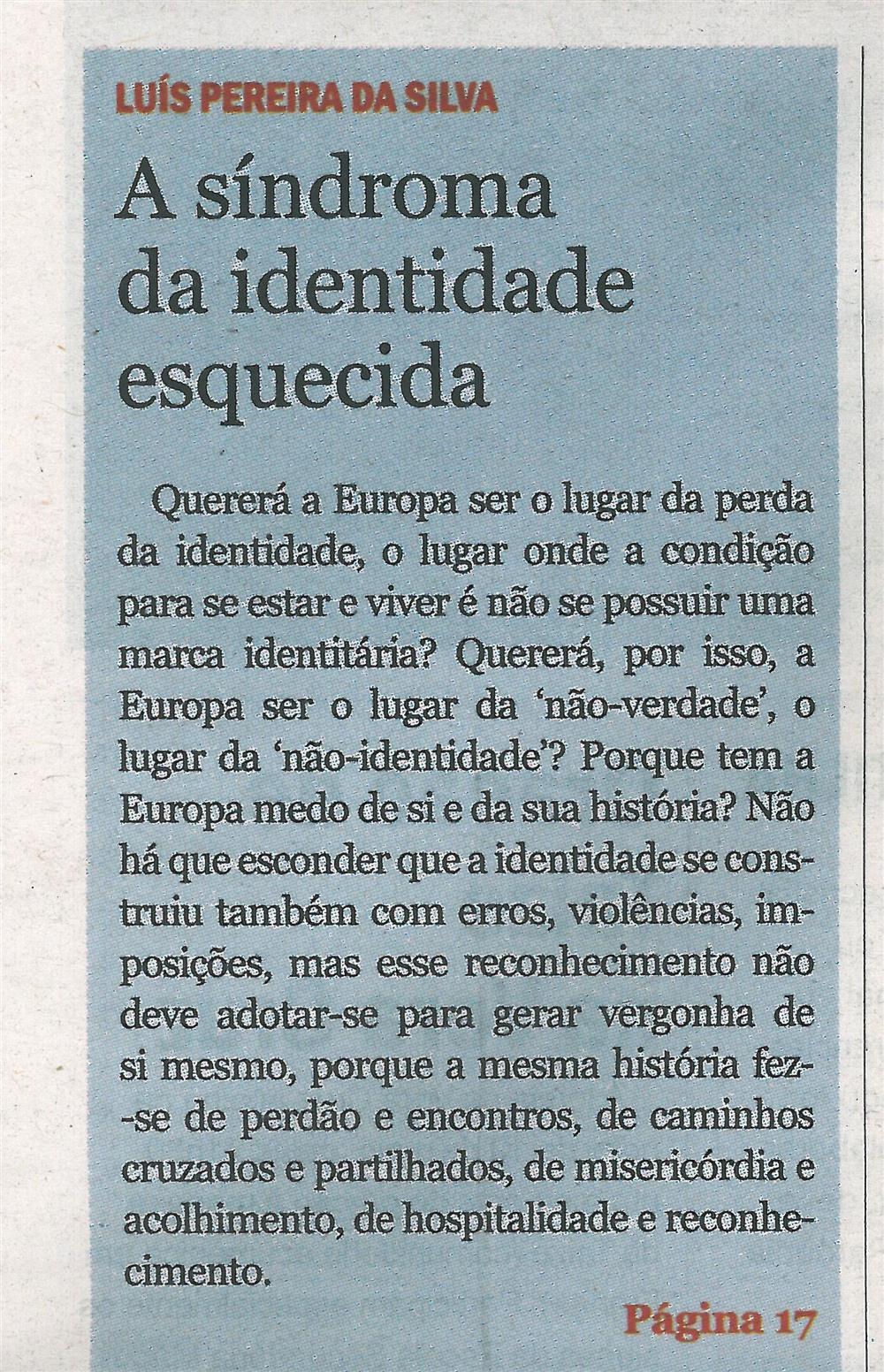 CV-08maio'19-p.1-A síndroma da identidade esquecida.jpg