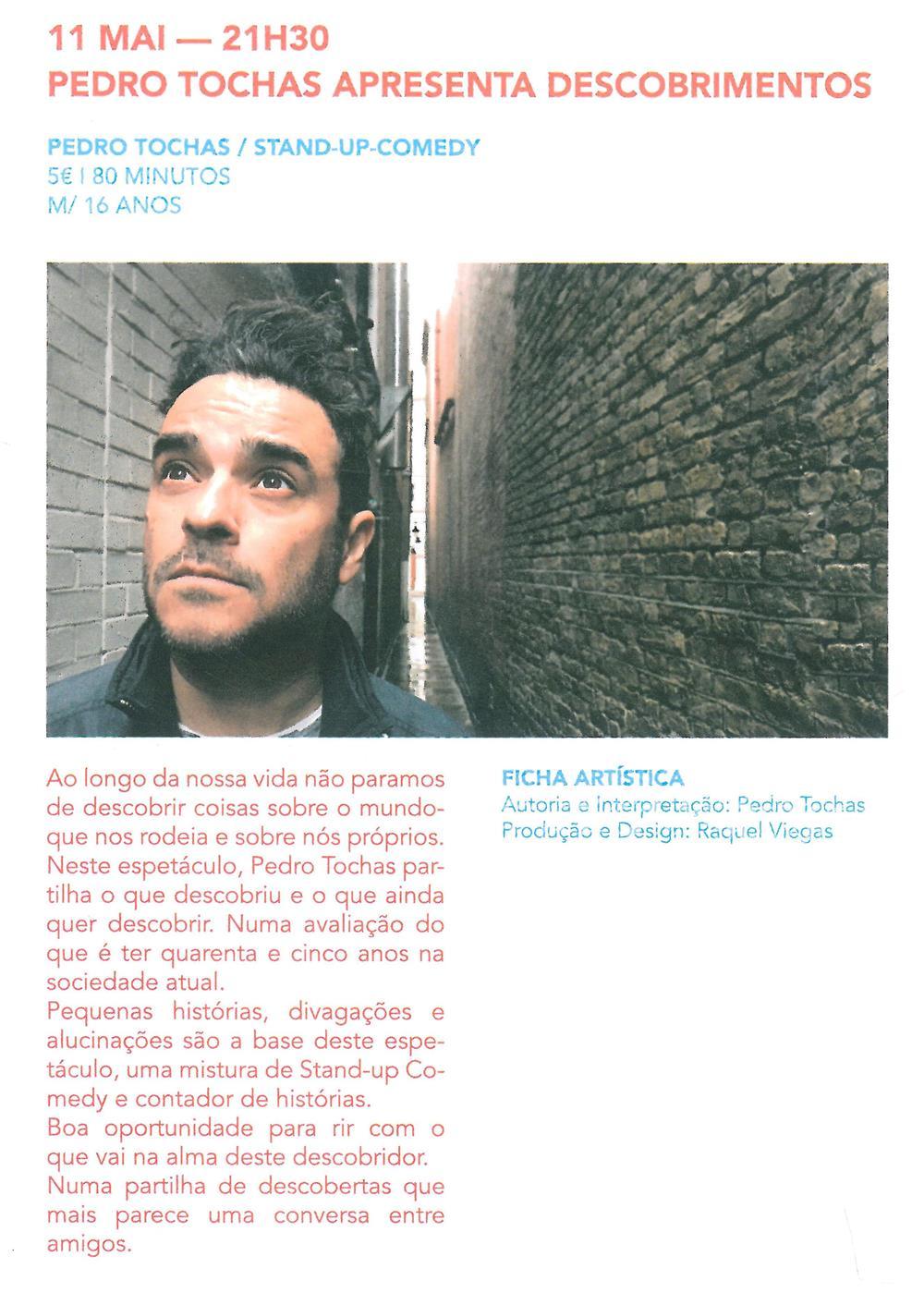 AgCultCAE-01abr.'19-p.15-Pedro Tochas apresenta Descobrimentos.jpg