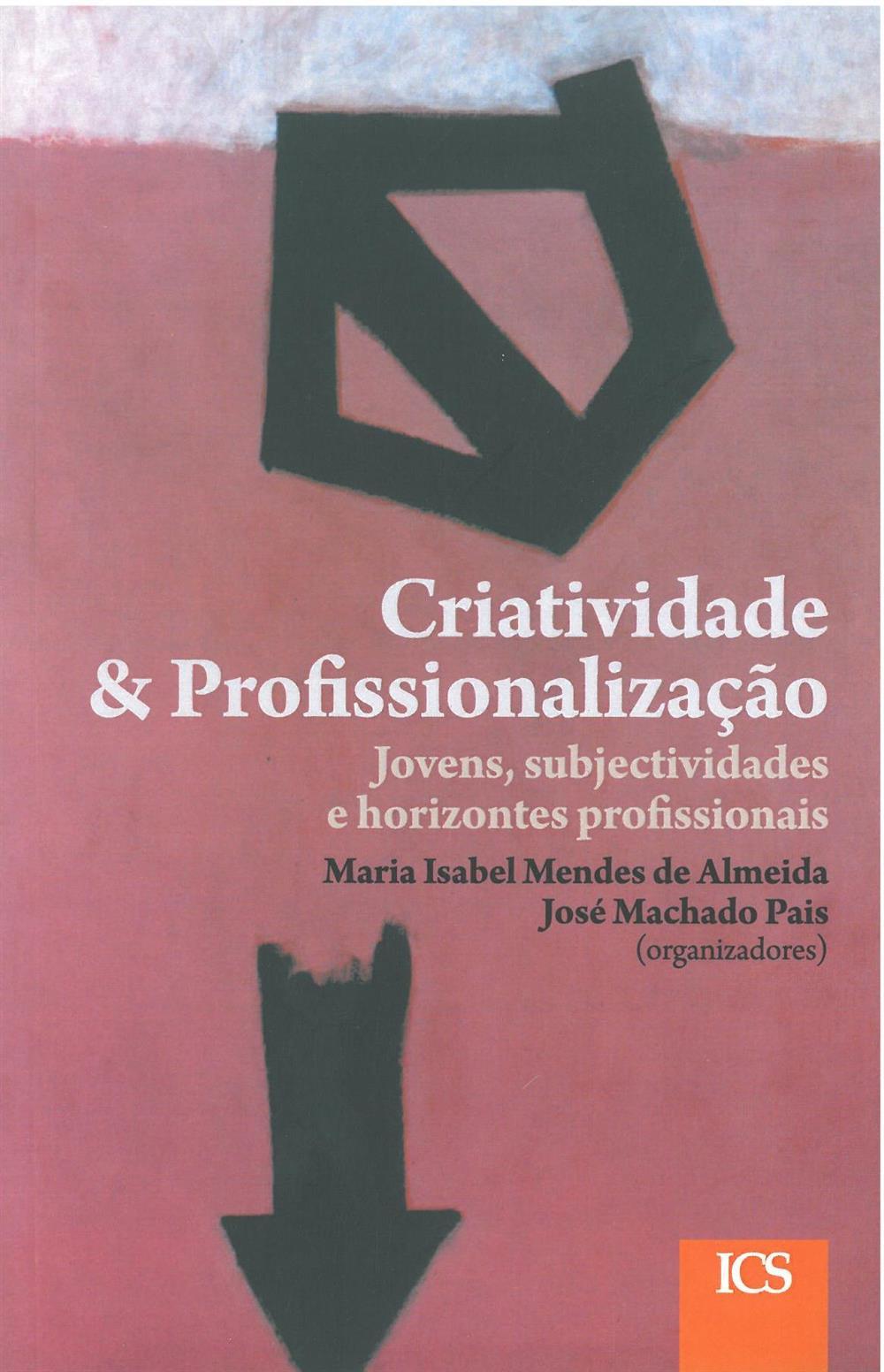 Criatividade & profissionalização.jpg