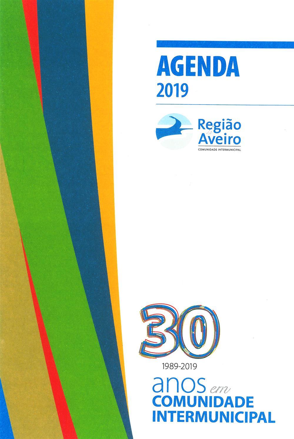 AgRegAveiro-2019-capa-30 anos de Comunidade Intermunicipal.jpg