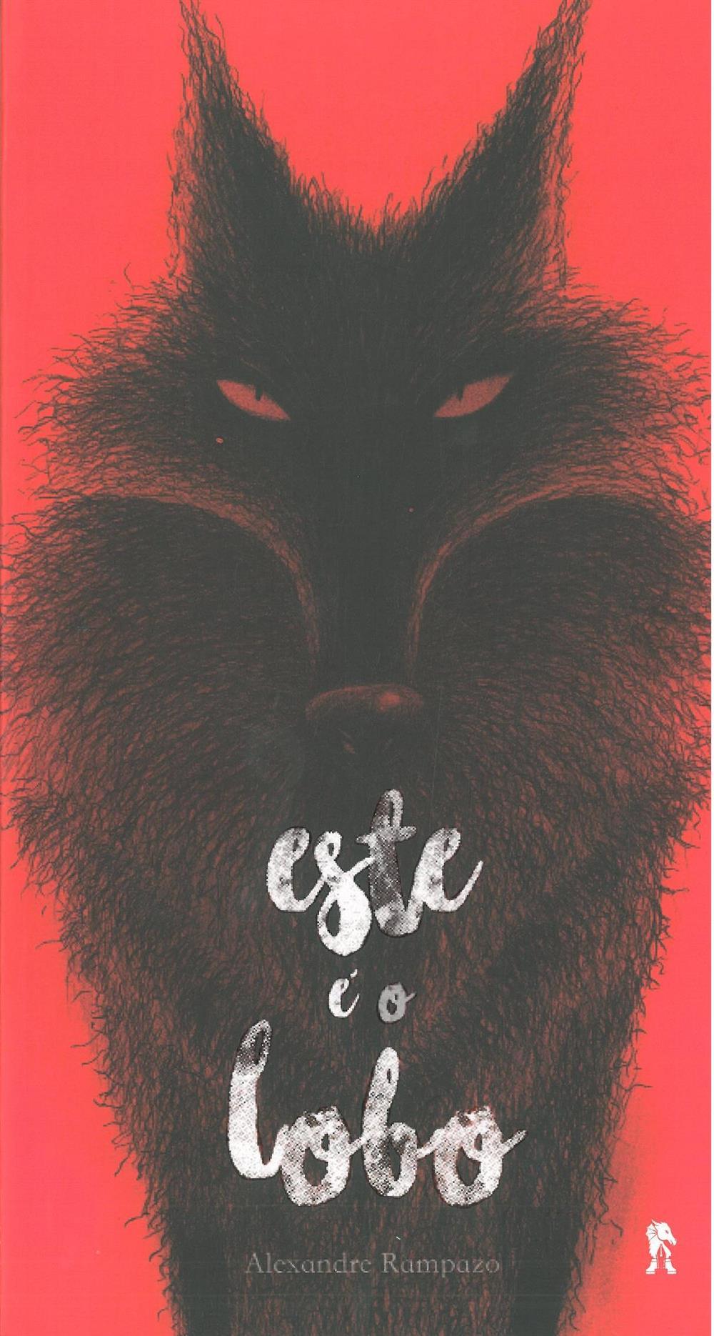 Este é o lobo.jpg