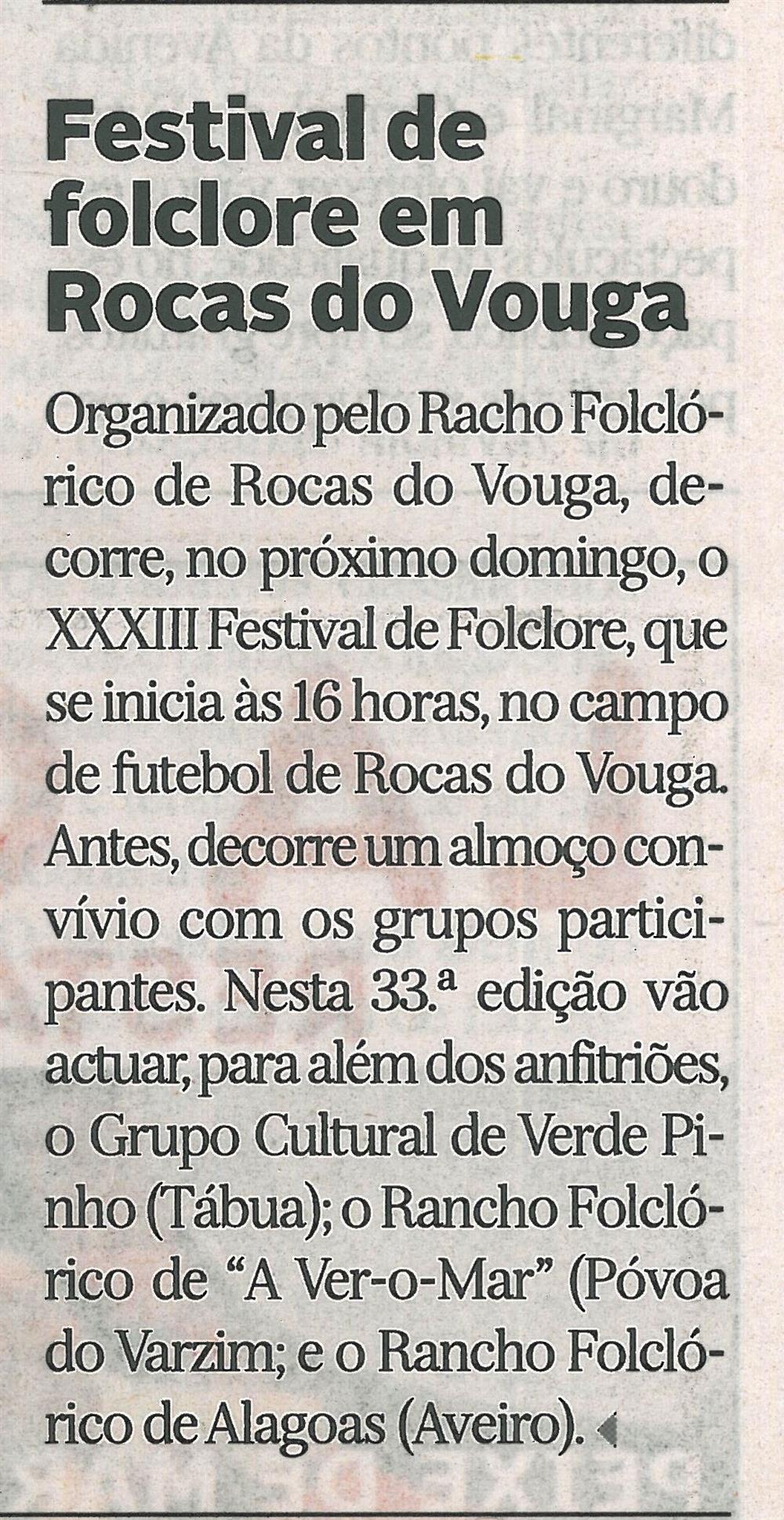 DA-21ago.'15-p.13-Festival de folclore em Rocas do Vouga.jpg