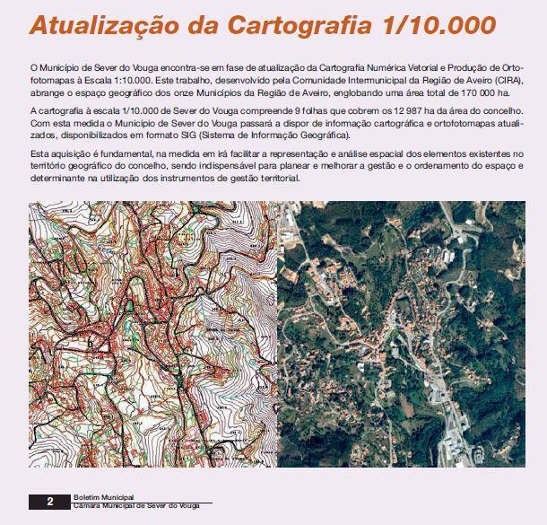 BoletimMunicipal-nº 31-nov'14-p.2-Câmara Municipal : atualização da cartografia.JPG