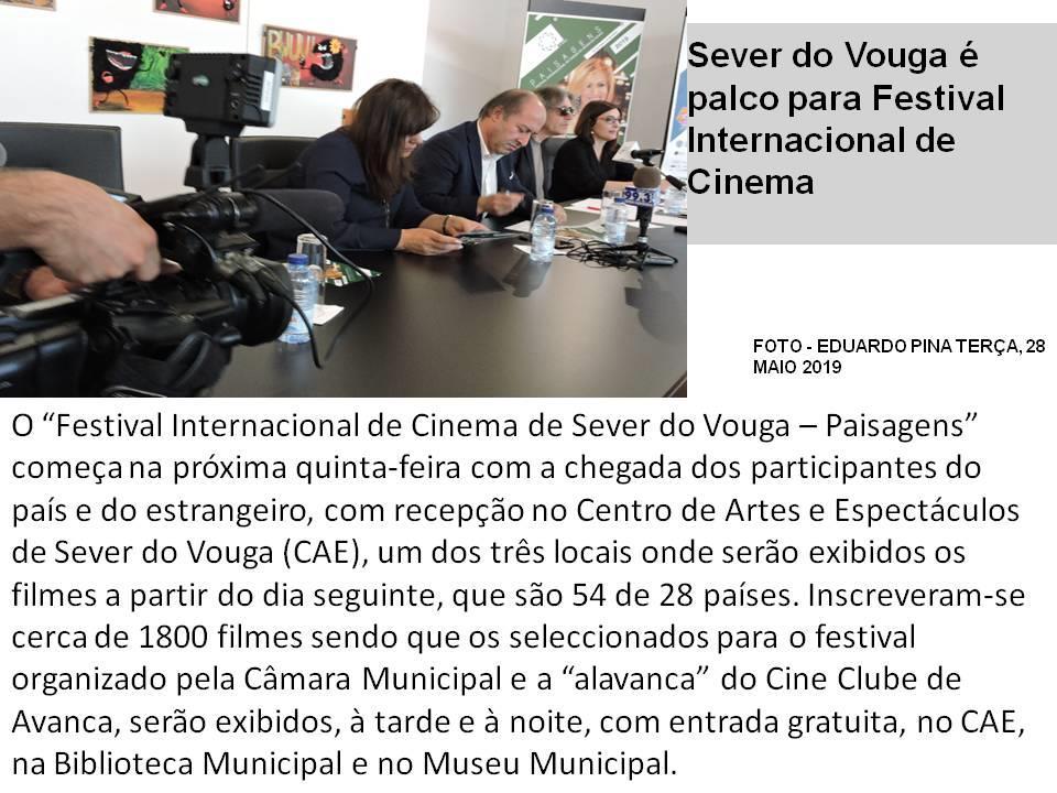 DA(online)28maio-Sever do Vouga é palco para Festival Internacional de Cinema.jpg