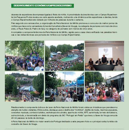 BoletimMunicipal-nº 31-nov'14-p.16-Feira Nacional do Mirtilo 2014 foi a maior de sempre [2.ª parte de duas].JPG