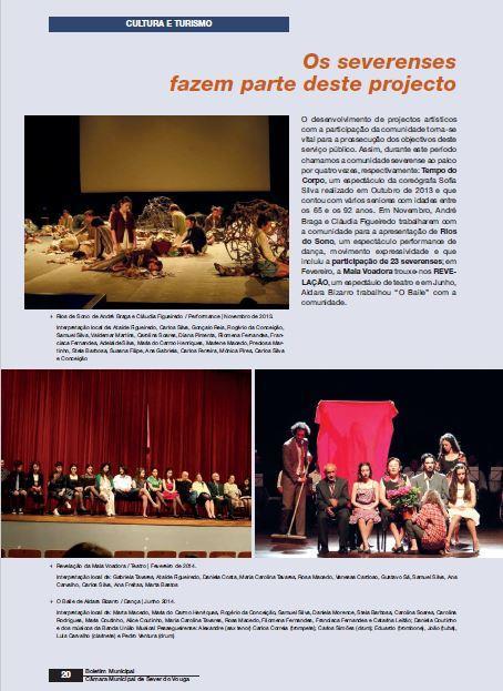 BoletimMunicipal-nº 31-nov'14-p.20-Os severenses fazem parte deste projeto : cultura e turismo.JPG