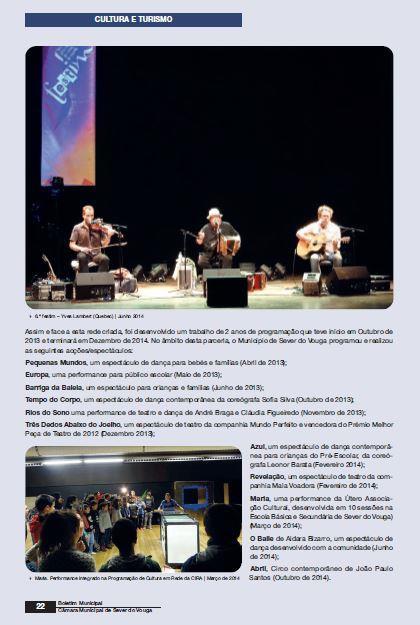BoletimMunicipal-nº 31-nov'14-p.22-Parcerias locais e sinergias regionais são reforçadas [2.ª parte de duas] : cultura e turismo.JPG