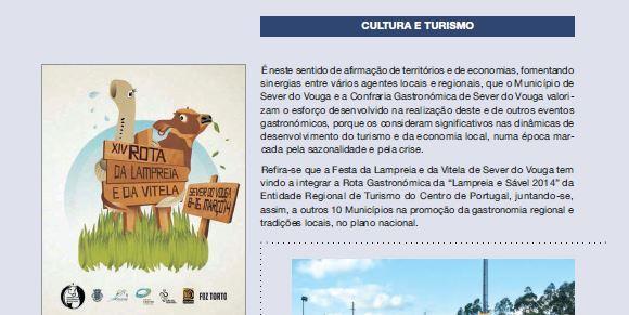 BoletimMunicipal-nº 31-nov'14-p.25-Rota da Lampreia e da Vitela [2.ª parte de duas] : XIV Edição Gastronómica : cultura e turismo.JPG