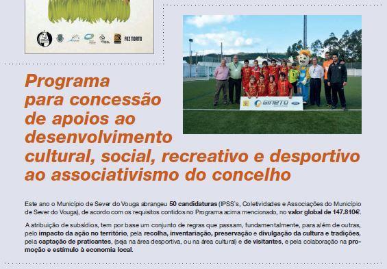 BoletimMunicipal-nº 31-nov'14-p.25-Programa para concessão de apoios ao desenvolvimento cultural, social, recreativo e desportivo ao associativismo do concelho:cultura e turismo.JPG