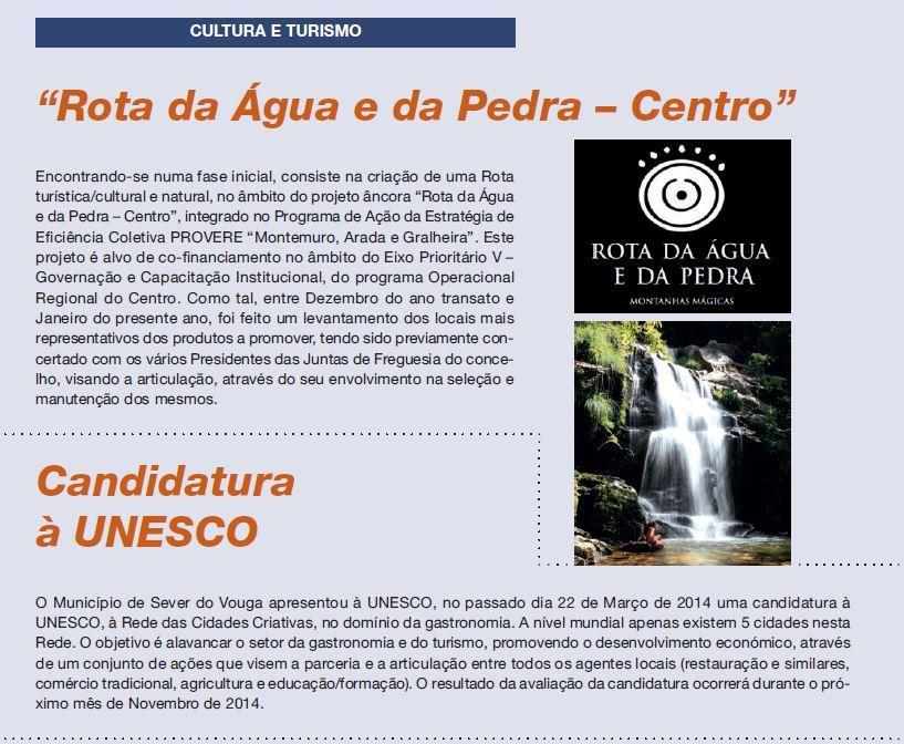 BoletimMunicipal-nº 31-nov'14-p.28-Rota da Água e da Pedra : Centro.JPG