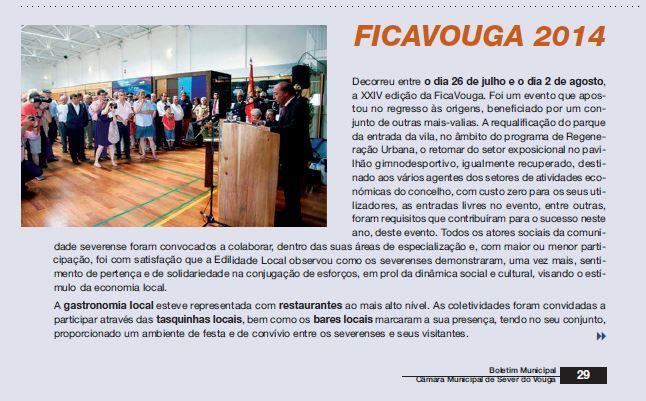 BoletimMunicipal-nº 31-nov'14-p.29-FicaVouga 2014 [1.ª de três partes] : cultura e turismo.JPG