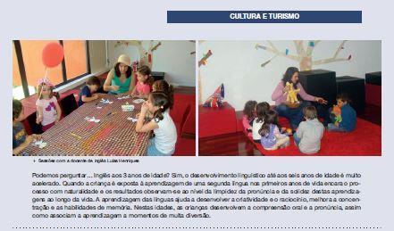 BoletimMunicipal-nº 31-nov'14-p.33-Happy hour [2.ª parte de duas] : aos sábados diverte-te em inglês : cultura e turismo.JPG